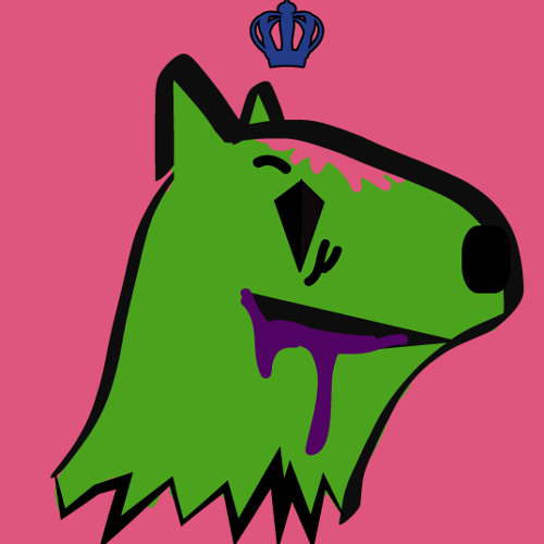 CAPIVARA BASS ▲'s avatar