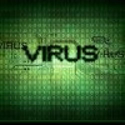 TheSoundVirus's avatar