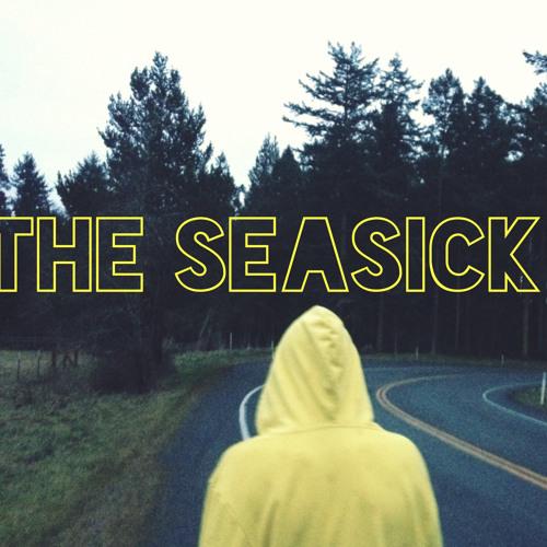 Theseasick's avatar