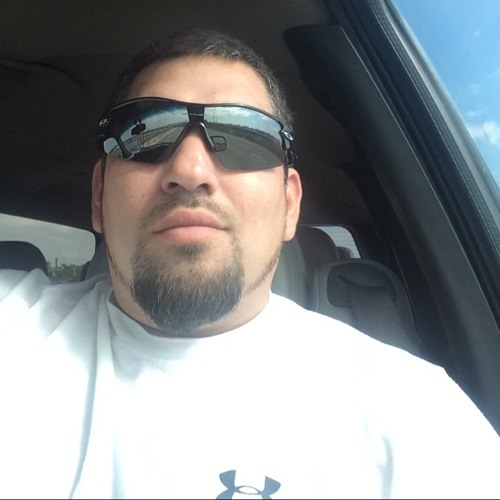 bigo1325's avatar