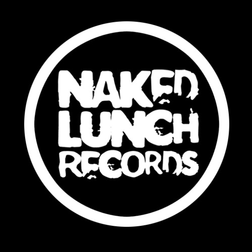Naked Lunch | Techno's avatar
