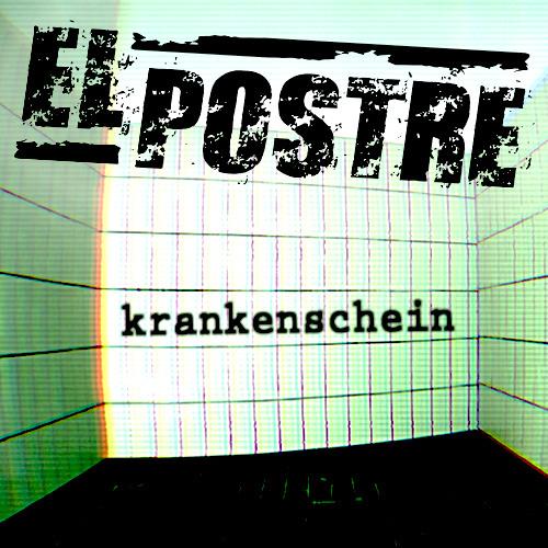EL POSTRE's avatar