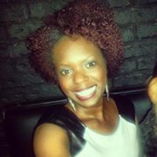 Aliyah Abdul-Hameed's avatar