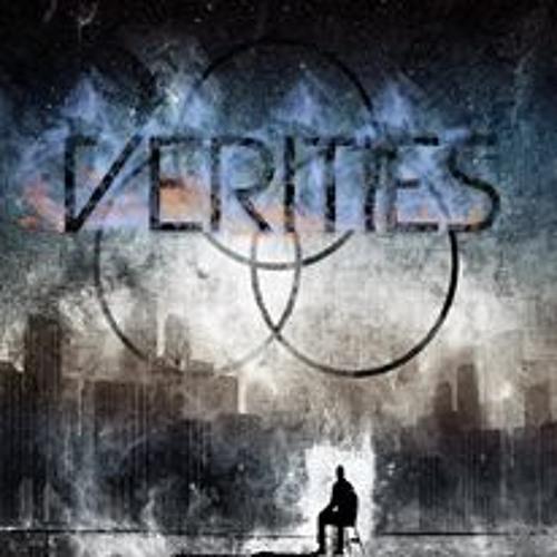 Verities Band's avatar