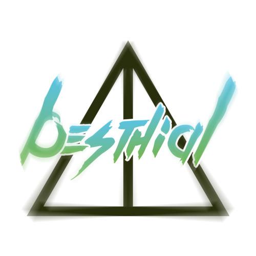 zz.Besthial.zz's avatar