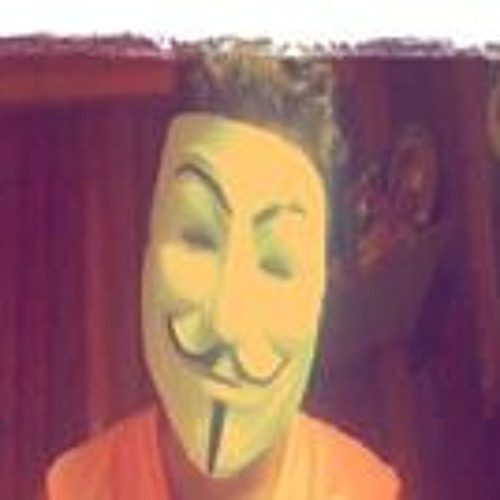 Yan Santos 15's avatar