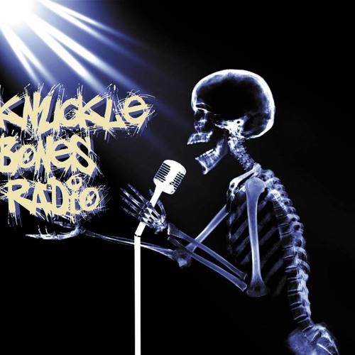 Knucklebones Radio's avatar
