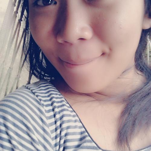 KathleeenL.'s avatar