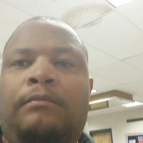 kelvin1972's avatar