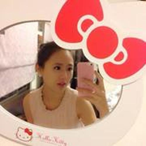 Chelsea Chen 5's avatar