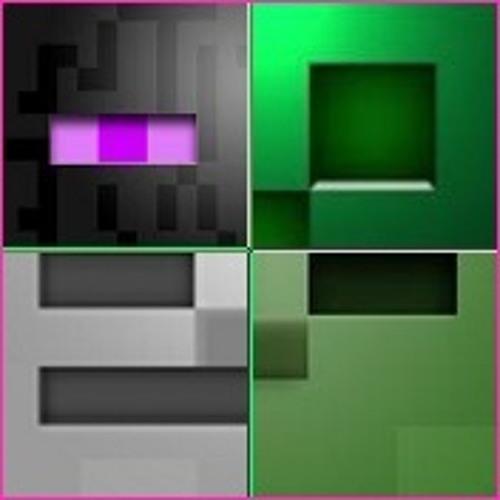 §kSlenderman's avatar