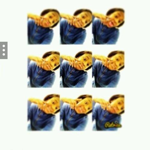 xx_arianna's avatar