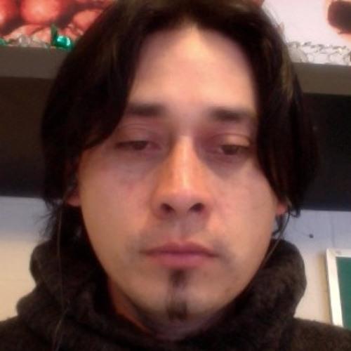Liderskull's avatar