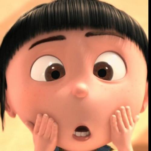 MarySD's avatar