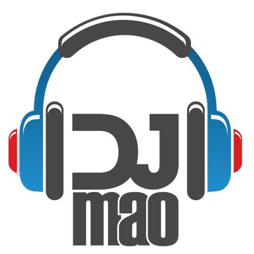 DJ PANA MAO's avatar