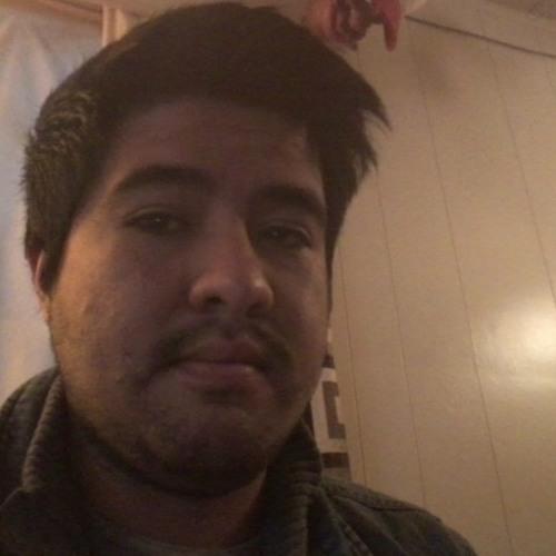 Jose Gaytan 22's avatar