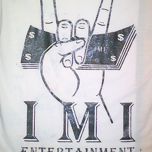Its Money Involved (IMI)'s avatar