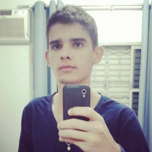 luancampos16's avatar