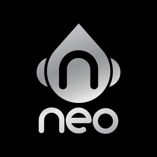 DJNEO's avatar