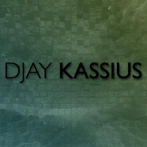 Djay Kassius's avatar