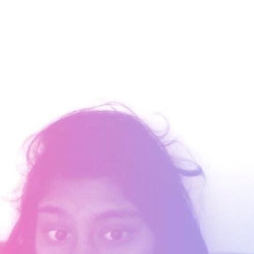 unvacancy's avatar