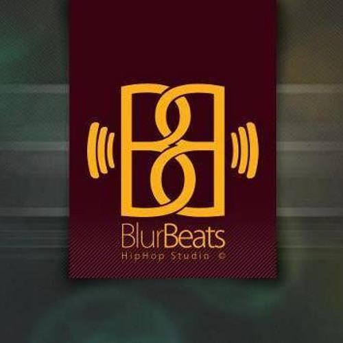 BlurBeats's avatar
