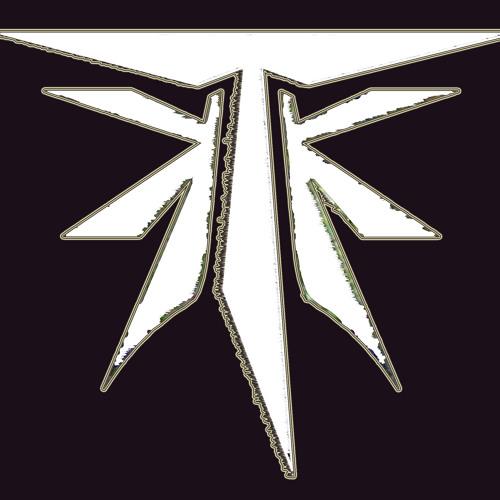The Killer Kind's avatar