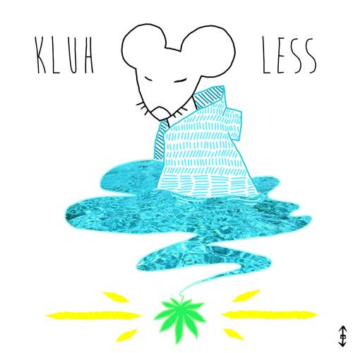 ☁ KluH [l.e.s.s]'s avatar