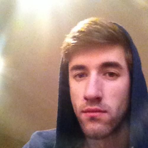 Lucas4President's avatar