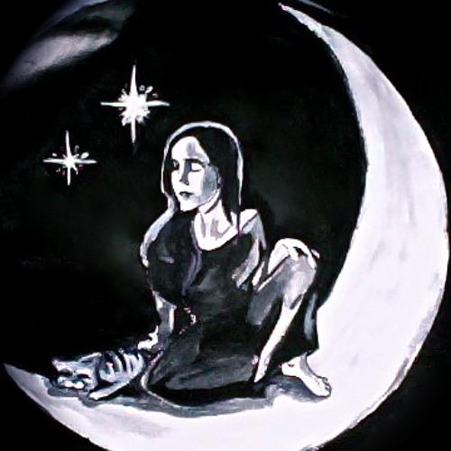 Alice In Space's avatar