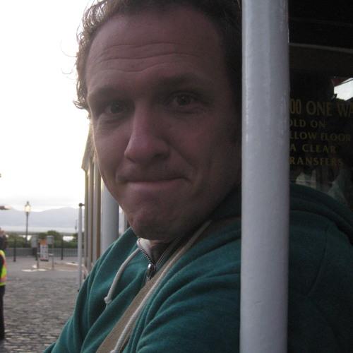 Adam Birce's avatar