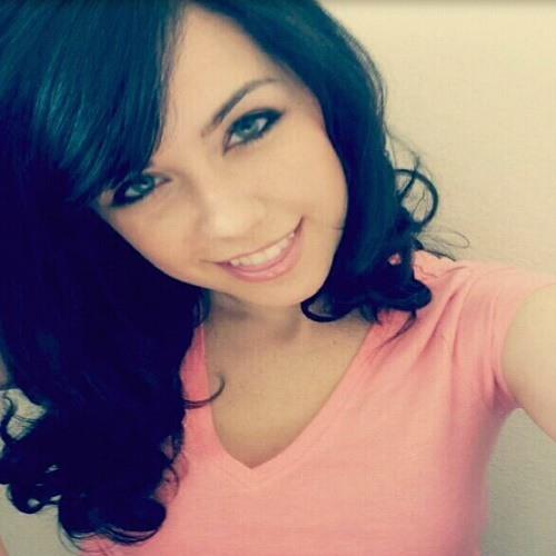 EDMaritza's avatar