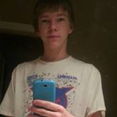 Tanner Lawrence's avatar