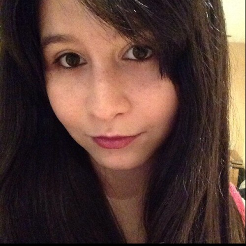 Saraaa Luvzz EDM's avatar