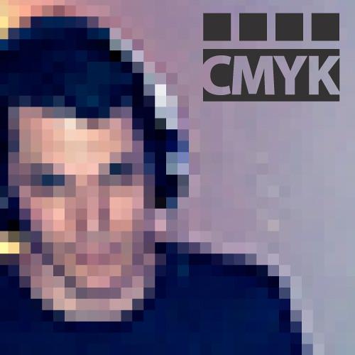 cmyk's avatar