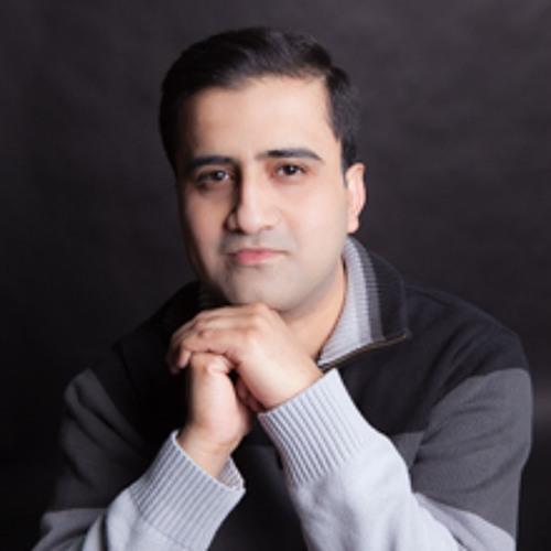 KASHIF ALI's avatar