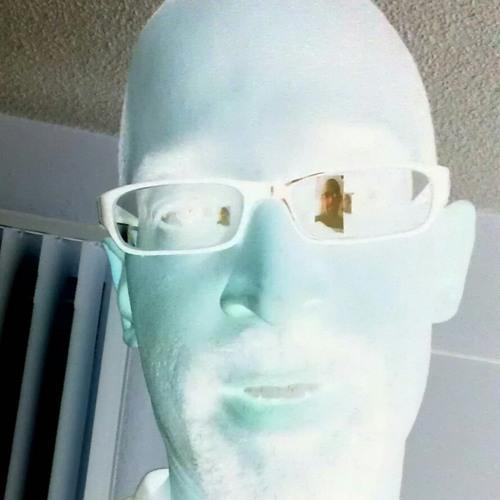 alien777's avatar