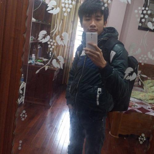 Bình Đặng Tự's avatar