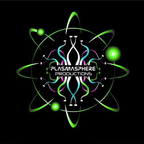 Plasmasphere Prod's avatar