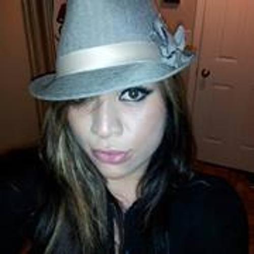 Diana Gonzalez Prieto's avatar