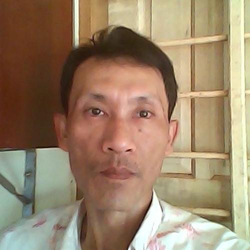 Win Paing's avatar