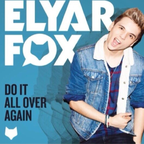 i_love_elyar_fox_4_life's avatar