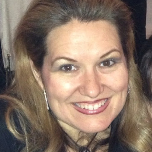 Michelle Post 1's avatar
