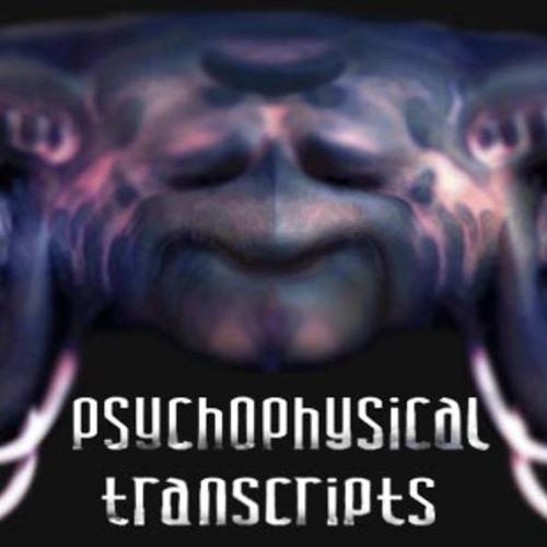 PsychophysicalTranscripts's avatar