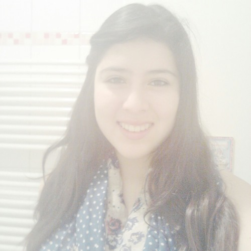 lucy_bopp's avatar