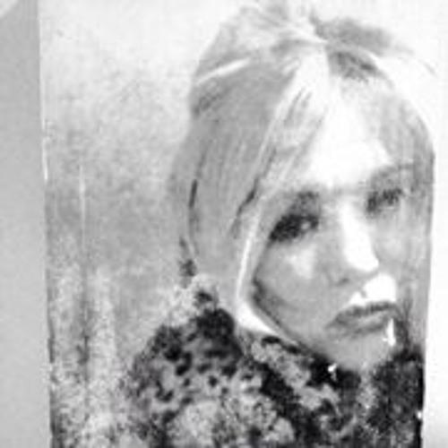 Victoria Green 19's avatar