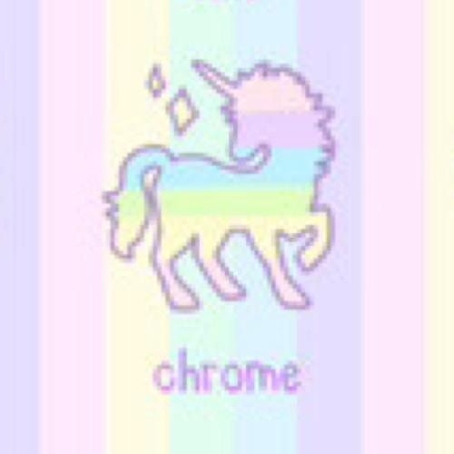 chromelol's avatar