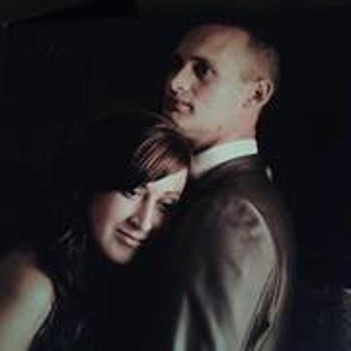 Kirsten Looise-Raamsdonk's avatar