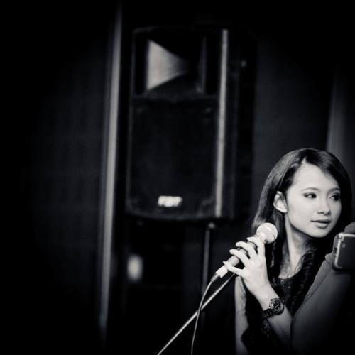 Marisa Saifa's avatar