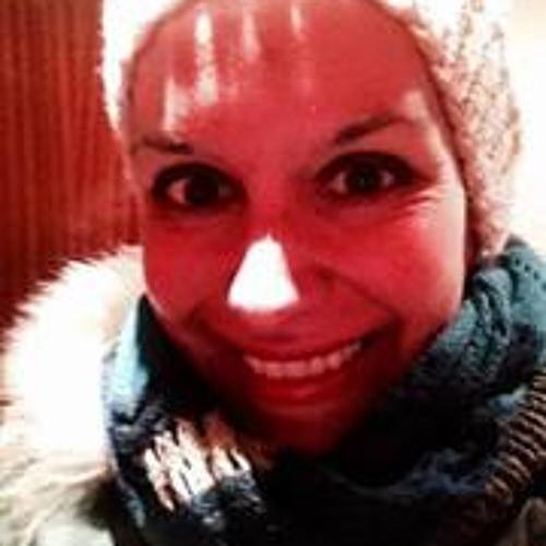 Marilyn Concha Retamal's avatar